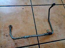 Ford Mondeo 1.8L Bj:97 Servoleitung Servorohr Servoschlauch