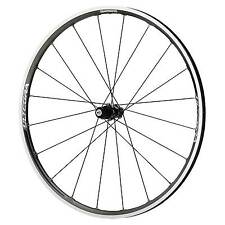 Shimano Ultegra 6800 Road Bike/Cycle Wheels Supplied As A Pair WH-6800