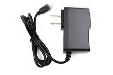 AC/DC Adapter Charger for Hp Touchpad 16Gb 32Gb Tablet PC Tab Power Supply Cord
