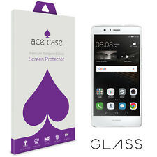 Huawei P9 LITE Screen Protector Tempered Glass CRYSTAL CLEAR