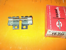 RESISTOR FOR OLDER FORD AND MERCURY CARS FD220 FD-220 18-12250 DY-41