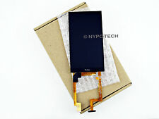 OEM For HTC Desire EYE M910N M910X LCD Touch Screen Digitizer Display Assembly