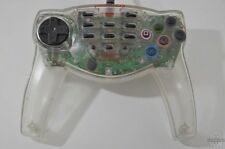COMMANDER SUPER TURBO PAD - PlayStation - Sony - PS1 - Cleaned & Tested