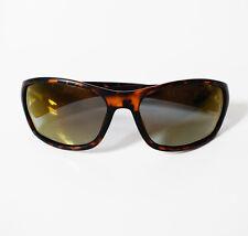 Freedom Polarised Sport Sunglasses