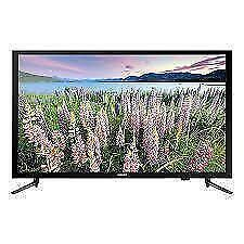 "SAMSUNG 48"" UA 48J5000 LED TV (IMPORTED) WITH 1 YEAR DEALER'S WARRANTY !!"