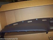 1994-97 Dodge Ram Instrument Panel Dash-Upper Panel 5EY72RC8 OEM C8 TRIM