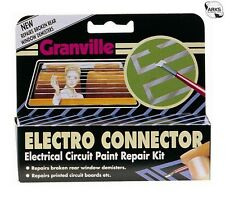 GRANVILLE Electro Connector Paint - 3G - 0375