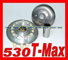 VARIATORE J.COSTA YAMAHA XP T-MAX 530 2012-2014  JC6052FS - 4906052