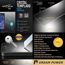 Protector de Pantalla Cristal Templado (Film Protector) Samsung Galaxy Note 5
