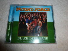 [OST] Jim Parker & Black Dyke Band - BBC Garden Force [Alan Titchmarsh]