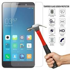2.5D HD Armor Tempered Glass Film Screen Protector For Xiaomi Redmi Mi Note 4