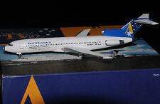 Dragon Wings 1/400 Boeing B727-200 ANSETT VH-ANA
