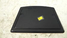 1987 BMW K100RT K100 RT RS S294. plastic cover