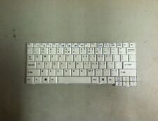 Genuine Original Acer Aspire One ZG5 AEZG5R00120 Laptop Keyboard