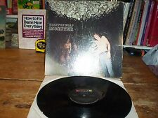 STEPPENWOLF / John Kay ( MONSTER america ) ORIG U.S. GATEFOLD COVER vinyl LP VG+