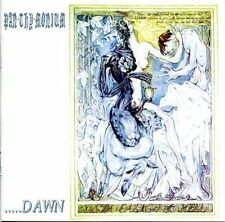 Pan.Thy.Monium  - ...Dawn / Dream II 90's Swedish Avant Garde Death Reissue