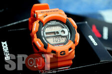 Casio G-Shock Rescue Gulfman Men's Watch G-9100R-4  G9100R 4