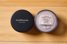 BARE MINERALS ESCENTUALS SPF 15 Foundation - MEDIUM C25 8G - XL - Large - NEW