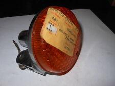 NOS Kawasaki Turn Signal Lamp S1 S3 H1 KH500 KH400 23040-037