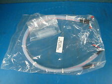 Lam Research 3' Cable 853-014772-008 Rev.B 1002685-0639