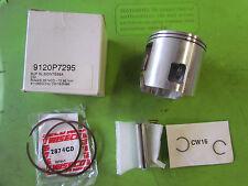 NOS Montesa 250 Enduro Wiseco Complete Piston Kit  p/n 9120P7295 7360.074
