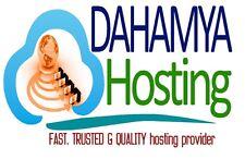 $4.99/Y SUPER ALPHA Reseller Hosting + WHMCS + Site Mush Builder +474 Templates