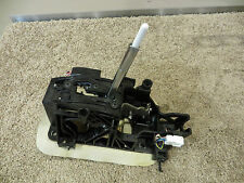08 NISSAN ALTIMA SHIFTER ASSEMBLY OEM AUTOMATIC GEAR 09