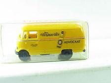"""Brekina MB L 319 """"Verpoorten Advocaat"""" OVP (R8889)"""
