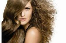 5 UNITS OFFER ONLY FOR THIS MONTH PROFESSIONAL NOURISHING SHOCK HAIR  BTX
