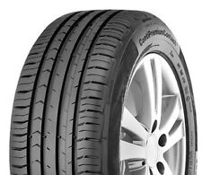Continental PremiumContact 5 215/60 R17 96H