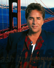 Johnson, Don [Nash Bridges] (9494) 8x10 Photo