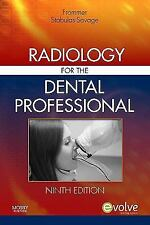 Radiology for the Dental Professional (Ninth Edition)