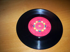 "THE EVERLY BROS  ""WALK RIGHT BACK""         7 INCH 45   1961"