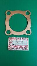 GUARNIZIONE TESTATA - GASKET  CYLINDER KAWASAKI S3 - KH 400 A3- A4- A5