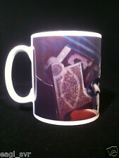 Shooting,Hunting, 12 bore gun themed Funny gift mug