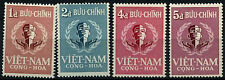 South Vietnam 1958 SG#S63-6 United Nations Day MNH Set #D35501