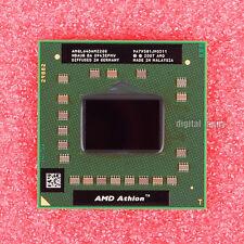 AMD Athlon 64 X2 QL-64 2.1 GHz Dual-Core CPU Processor AMQL64DAM22GG