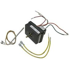 Cres Cor - 0848-008-ACK - Solid State Thermostat SAME DAY SHIPPING
