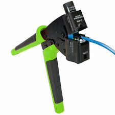 Greenlee PA8107 Jack Terminator with Punch Dow