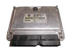 *VW POLO MK4 9N 1.9 TDI 2002-2005 ENGINE CONTROL UNIT ECU 038906019LB - ATD