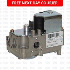 HONEYWELL VALVOLA GAS vk4105e1007-ORIGINALE, nuovo di zecca & Free NEXT DAY P&P