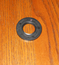 SUZUKI LT250 250,LT500R 500 QUAD RACER QUADZILLA CRANK COUNTER BALANCER OIL SEAL