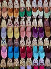 ARABIAN SHOES HACHNEISIA HACHNESIAE PHOTO ART PRINT POSTER PICTURE BMP210A