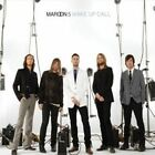Wake Up Call [2 Tracks] [Single] by Maroon 5 (CD, Aug-2007, UMVD)