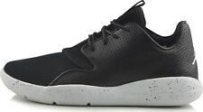 NEW NIKE JORDAN ECLIPSE BG Womens 8.5 (7Y) Black 724042 012 NIB