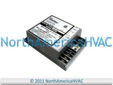 Robertshaw Rheem Ruud Weahter King Furnace Control Circuit Board 8404-5599