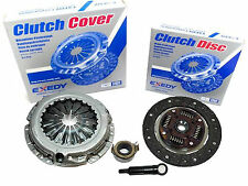 Exedy Pro-kit Clutch Set for 2005 2006 Toyota Corolla 1.8L DOHC