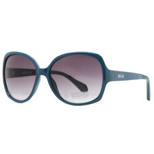 Kenneth Cole REACTION KC 2724 92B Blue Green Women's Sunglasses