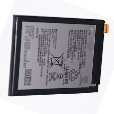 1PC 3.8V Replacement 2900mAh Phone Battery LIS1593ERPC For Sony Xperia Z5