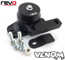 Revo Performance Motor Montaje-VW Golf MK5 2.0 GTI TFSI K04 Turbo-RV512M500301